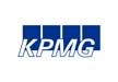 KPMG-LOGO-RGB