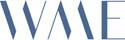 WME_Logojpg