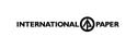 international-paper-logo