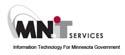 mnit_logo