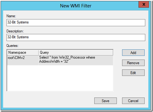"SCOM 2012 Web Console Configuration ""NO LONGER Required"